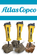 Reichert Servicecenter - Atlas Copco