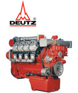 Reichert Servicecenter - Deutz