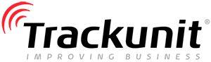 Trackunit Telematiklösungen für Baumaschinen und LKW - Reichert Servicecenter