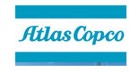 REICHERT Servicecenter - Partner von Atlas Copco