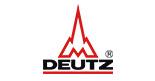 REICHERT Servicecenter - Partner von Deutz