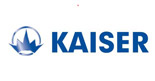 REICHERT Servicecenter - Partner von Kaiser